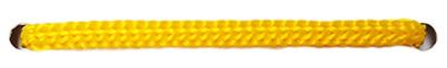 5 - Amarelo