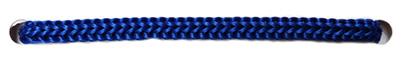 8 - Azul Anil (especial)