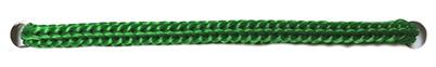 13 - Verde Bandeira