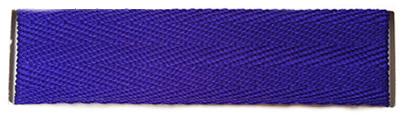 3 - Escama 2,5 cm