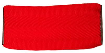 7 - Escama / Tela 4,0 cm