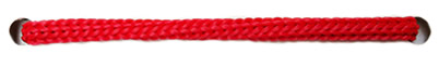 6 - Vermelho