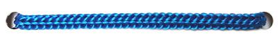 7 - Azul Royal