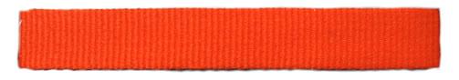Fita Pet de 12 mm - Pitanga