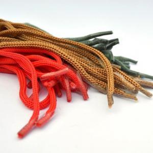 Comprar cordão para crachá personalizado
